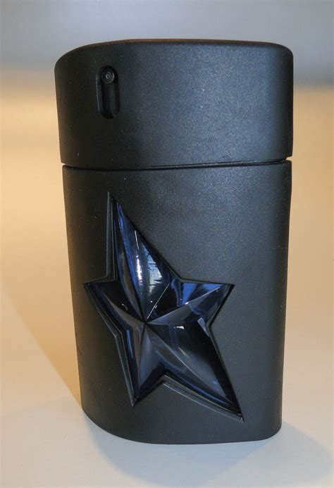 thierry mugler a eau de toilette gift set the luxe list