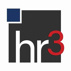 Hr 3 Online : hr3kiosk login ~ Watch28wear.com Haus und Dekorationen