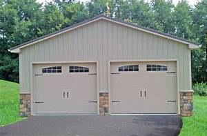 best 25 garage builders ideas on pinterest french With amish builders for hire