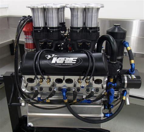 kre engines kre race engines
