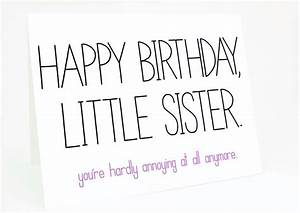 Older Sister Quotes Funny. QuotesGram