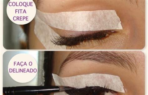 vintage eyeliner tutorial  tape alldaychic