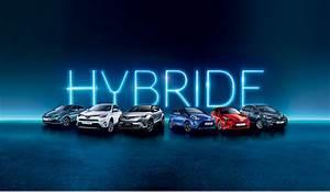 Fonctionnement Hybride Toyota : d couvrez le fonctionnement de l 39 hybride toyota ~ Medecine-chirurgie-esthetiques.com Avis de Voitures