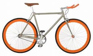 Single Speed Bikes : vilano edge fixed gear single speed bike review of 2018 ~ Jslefanu.com Haus und Dekorationen