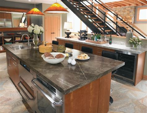 kitchen laminate countertops top 10 kitchen trends of kbis 2014 for your home