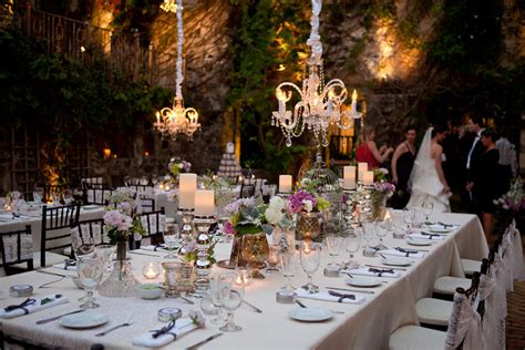 garden wedding outdoor venue onewed
