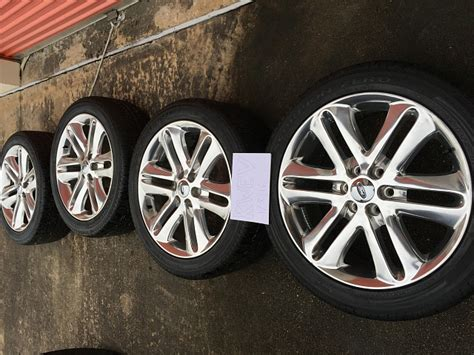texas    limited  wheels  tires ford