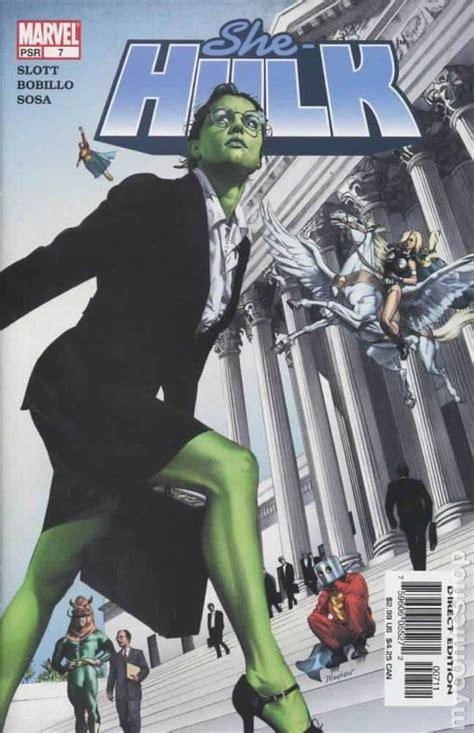 hulk  st series comic books