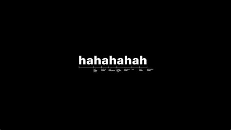 Funny Hd Wallpapers 1080p