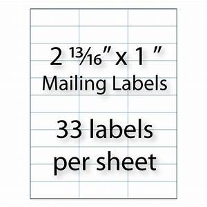 blank mailing labels averyr compatible stik2it bulk labels With avery labels 5351 template