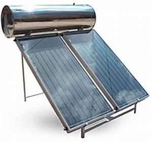 Fabriquer Chauffe Eau Solaire : faites des conomies gr ce au chauffe eau solaire ~ Melissatoandfro.com Idées de Décoration