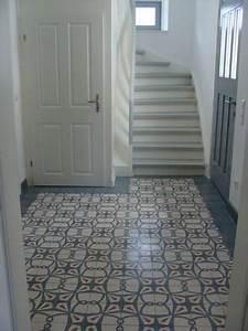 carreaux de ciment vente en ligne maison design bahbecom With vente carreaux ciment