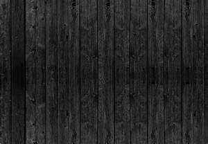 Free Images : black and white, texture, plank, floor, wall ...