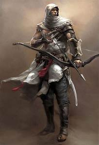 2278 best Assassin's Creed images on Pinterest | Assassin ...