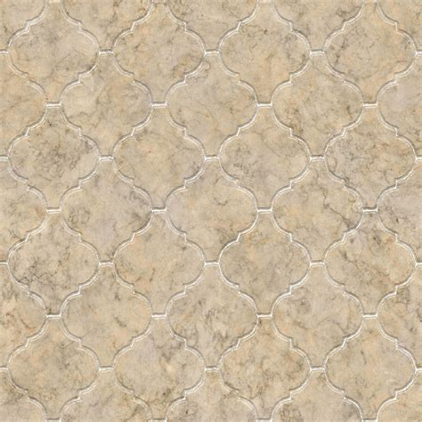 marble tiles flooring high resolution seamless textures seamless marble tile