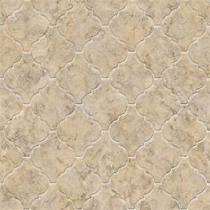 Tiles Texture Seamless Marble Tile Floor Pattern Pictures