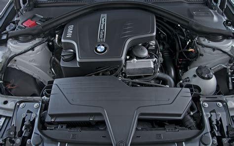 2013 Bmw Engine Diagram Bmw Auto Wiring Diagram