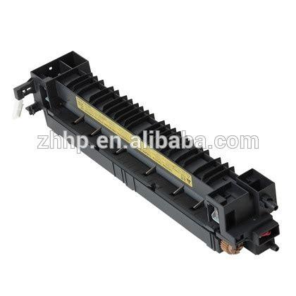 تحميل تعريف طابعة hp laserjet p2035 و تنزيل برامج التشغيل drivers من الموقع الرسمي للطابعة، هذه الطابعة هى اتش بي هى سهلة الاستخدام، طابعات hp laserjet p2035 مجموعة. طابعه 2035 / تحميل تعريف طابعة HP LaserJet P2035 - فوري ...