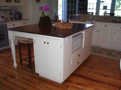 cheap kitchen island tables cheap kitchen islands from recycled furniture