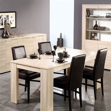 best of table de salle a manger ikea table et chaises