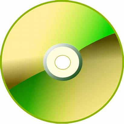 Cd Disk Compact Disc Dvd Clipart Clip