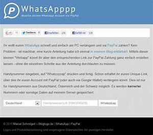 Rechnung Mit Paypal Bezahlen : wie im app store mit paypal zahlen iphone apple apps ~ Themetempest.com Abrechnung