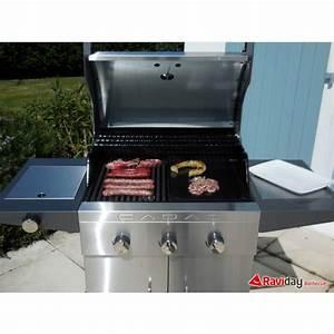 Plancha Ou Barbecue : barbecue ou plancha que choisir ~ Melissatoandfro.com Idées de Décoration