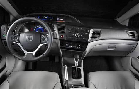 Consumo Civic 2015 Motor 1.8 E 2.0 Cidade Estrada, Preço E