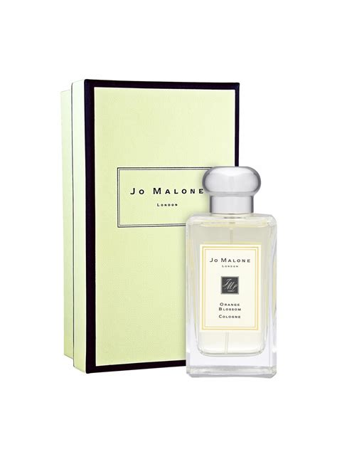 Jo Malone Orange Blossom jo malone orange blossom