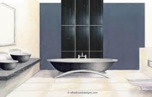 bathroom tile design tool bathroom tile designs using those beautiful designer tiles