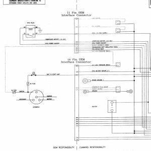 2005 Dodge Cummins Ecm Wiring Diagram