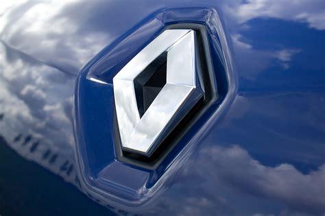 renault logo renault logo auto cars concept