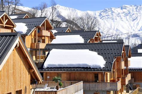 residence les chalets des ecourts r 233 sidence les chalets des ecourts r 233 servation en ligne