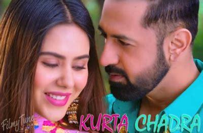 kurta chadra song carry  jatta  punjabi film filmytune