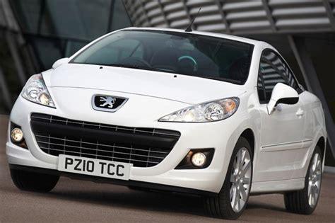 peugeot new car prices peugeot 207cc 2012 cabriolett in saudi arabia new car