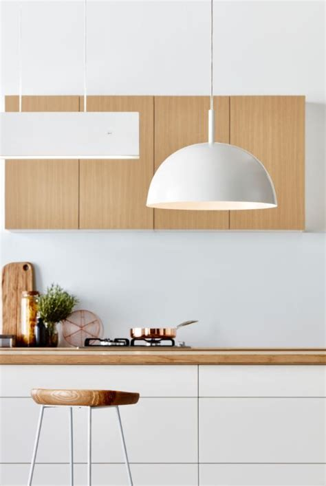 kitchen dome light 17 best images about modern lighting on ranges 1563