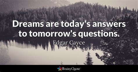 Questions Quotes Brainyquote Questions Quotes Brainyquote
