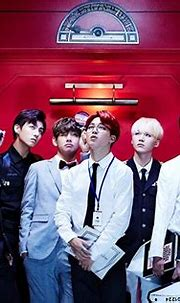 Top 10 Most Popular K-Pop Boy Groups (2020)   Spinditty