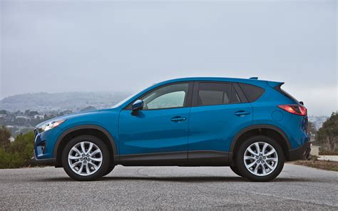 Mazda Cx 5 Picture by Pictures Of Mazda Cx 5 2012 Auto Database