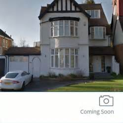 houses  rent  birmingham latest property onthemarket