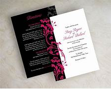 Wonderful Modern Wedding Invites THERUNTIME COM Wedding Card Design By Riskydesign On DeviantArt Exquisite Butterfly Diy Invitation Card 28 088 For Set Of Wedding Card Design Elements Vector 01 Vector