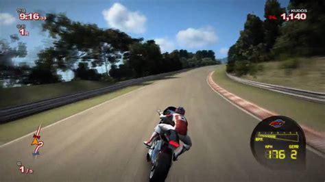 pgr mtt yk turbine superbike youtube