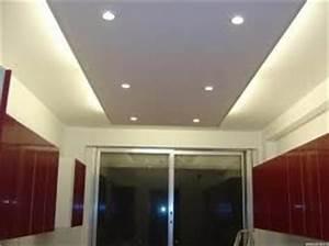 divers bel entreprise With porte d entrée pvc avec faux plafond de salle de bain