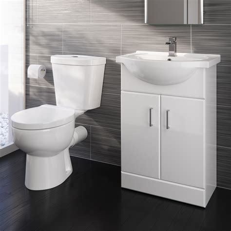 Cheap Toilet And Sink, Cheap Toilet And Sink Set Bathroom