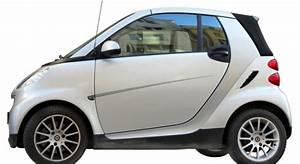Peut On Assurer Une Voiture Sans Avoir Le Permis : quelles sont les r gles pour conduire une voiture sans permis ~ Maxctalentgroup.com Avis de Voitures