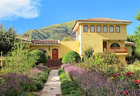 the garden house cusco peru boutique hotel reviews