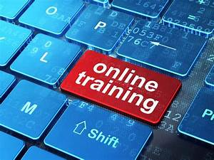 Online Training – BeautyTeck