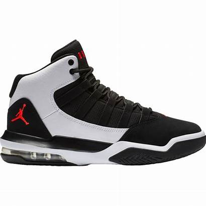 Aura Jordan Scarpe Nike Gs Air Junior