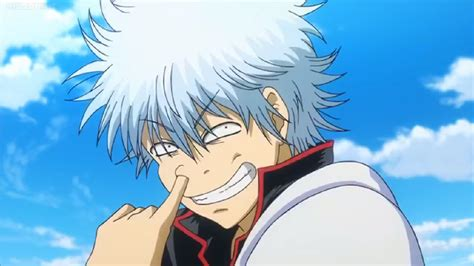 gintama wallpapers anime hq gintama pictures