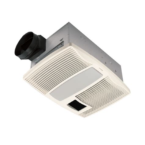 replacing bathroom fan with fan light combo nutone range hood wiring diagram nutone range hood motor